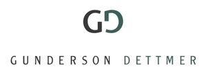 gd_large_logo